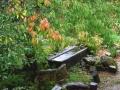 La Demeure Sans Limites 10 - water bacin.jpg