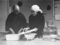 La Demeure Sans Limites 6 - kitchen.jpg