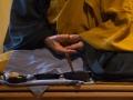 La Demeure Sans Limites 8 - eating meditation.jpg