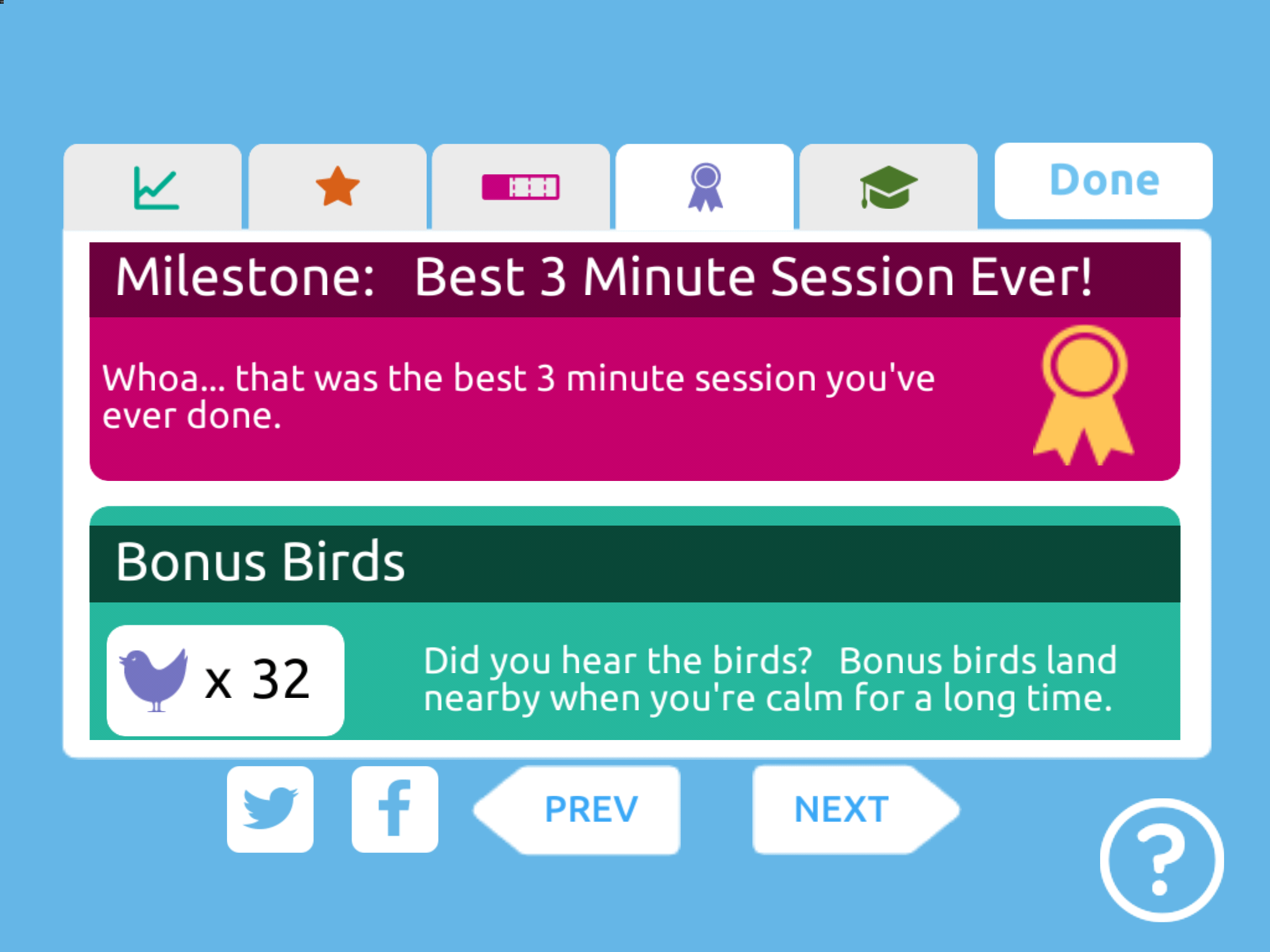 9) Gamification elements - medals 2.PNG