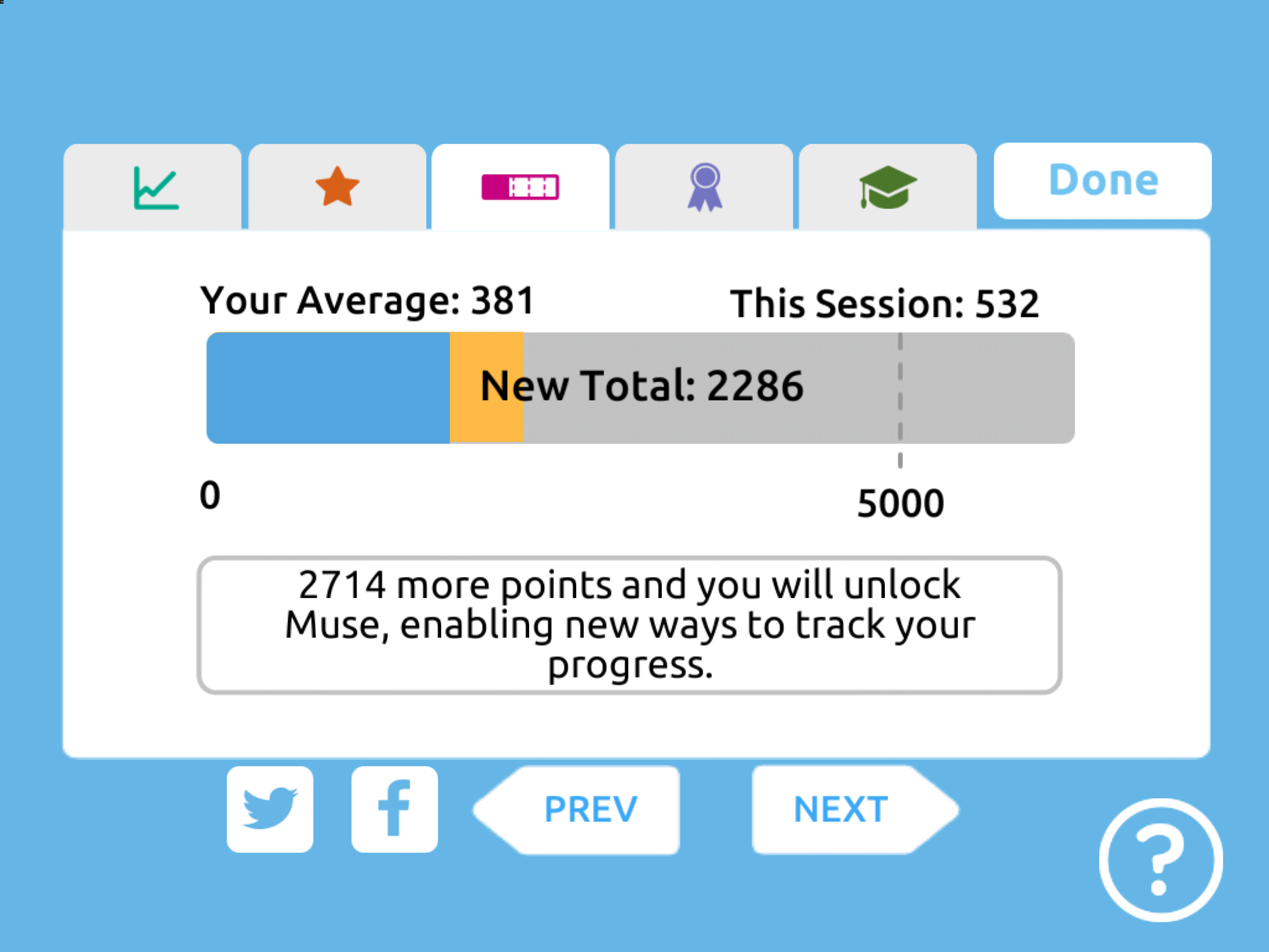 9) Gamification elements - unlocking features.PNG