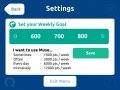 3) Settings (weekly goal).PNG
