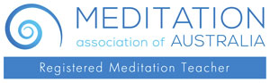 Meditation-Australia-Registered-Teacher-300