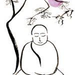 meditação bondade amorosa