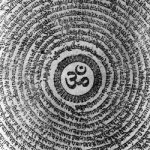 OM yoga meditações