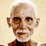 Annamalayi-Swami