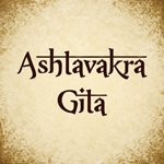 Ashtavakra Gita Meditation Quotes