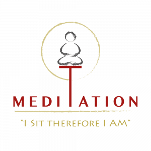 What Is Meditation - And How To Start