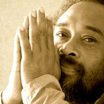 Mooji Meditation Quotes