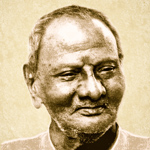 Nisargadatta Maharaj Meditation Quotes