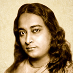 Paramahamsa Yogananda Meditation Quotes