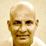 Swami Sivananda Meditation Quotes