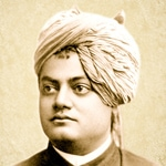 Swami Vivekananda Meditation Quotes