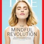 mindful revolution TIME magazine