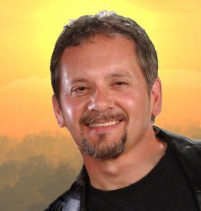 Ken LaDeroute LiveAndDare Podcast
