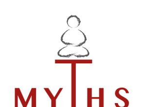 Myths about meditation