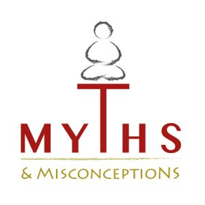 34 Misconceptions & Myths About Meditation