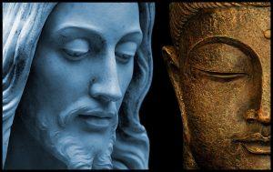 Contemplative Prayer and Christian Meditation