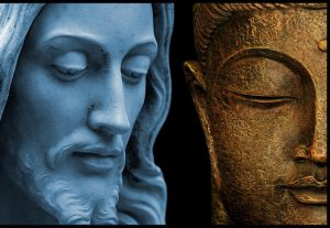 Contemplative Prayer and Christian Meditation