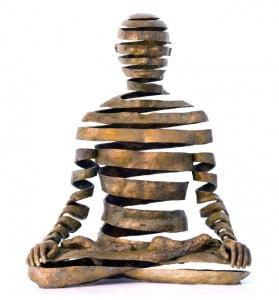 Choosing a Meditation Teacher