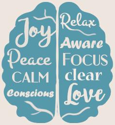 meditation affiliate program