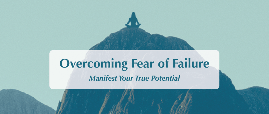 Overcoming-Fear-of-Failure-900