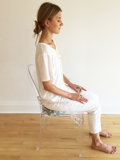 Choosing A Meditation Cushion Chair Or Bench Ultimate Guide