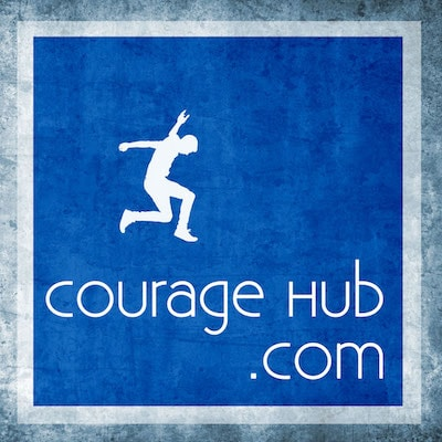courage-hub-podcast-interview-giovanni