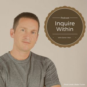 enquire-within