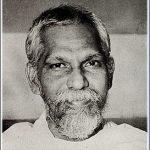 lakshamana-swami
