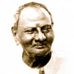 nisargadatta-maharaj