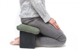 seiza-stool-2