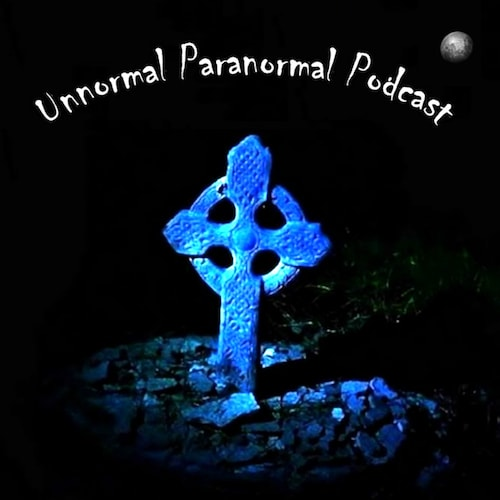unnormal-paranormail-giovanni-interview