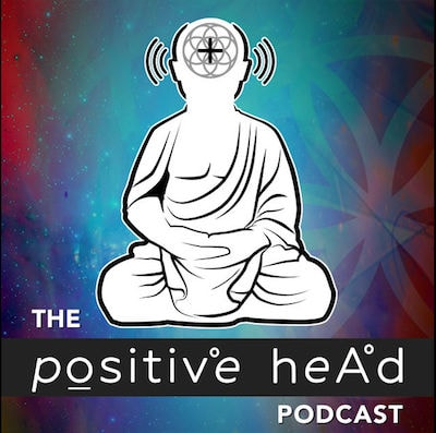 positive-head-podcast-giovanni-interview