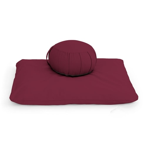 Choosing A Meditation Cushion, Chair Or Bench (Ultimate Guide