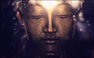 Spiritual Enlightenment - Truths, Distortions, and Paths