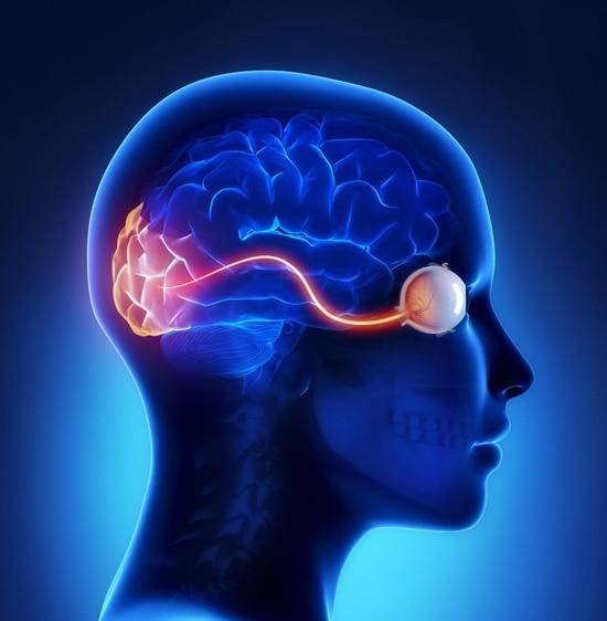 Trataka Meditation: Still Eyes, Still Mind   Live and Dare