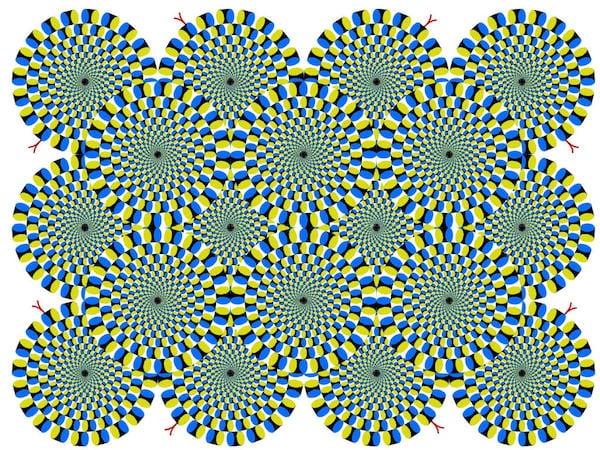 Trataka Meditation: Still Eyes, Still Mind