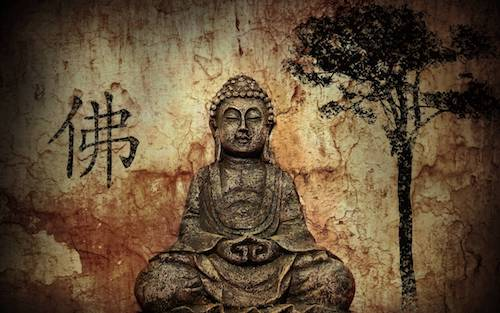 Inner Strength For Life - The 12 Master Virtues