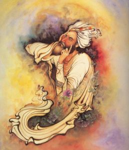 Sufi Meditation and Breathing Practices