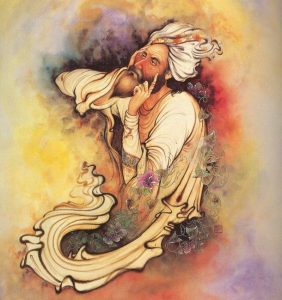 Sufi Meditation and Breathing Practices | Live and Dare