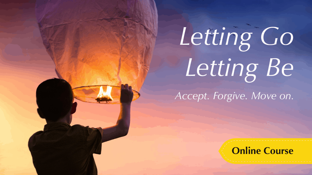 Top 60 Letting Go Quotes Live And Dare