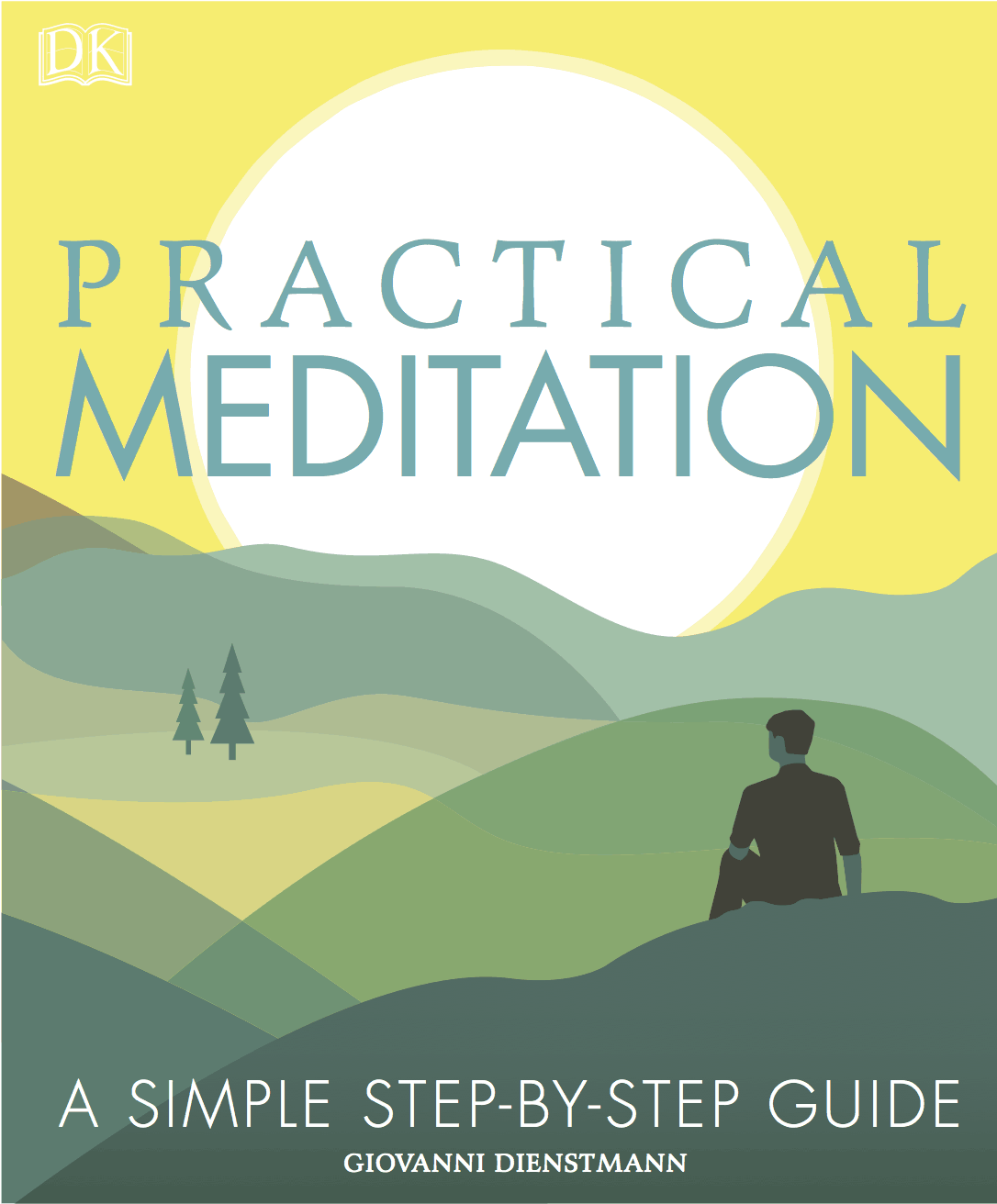 Practical Meditation Book Giovanni Dienstmann