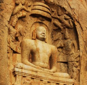 The History of Meditation: A Brief Timeline of Practices and Traditions