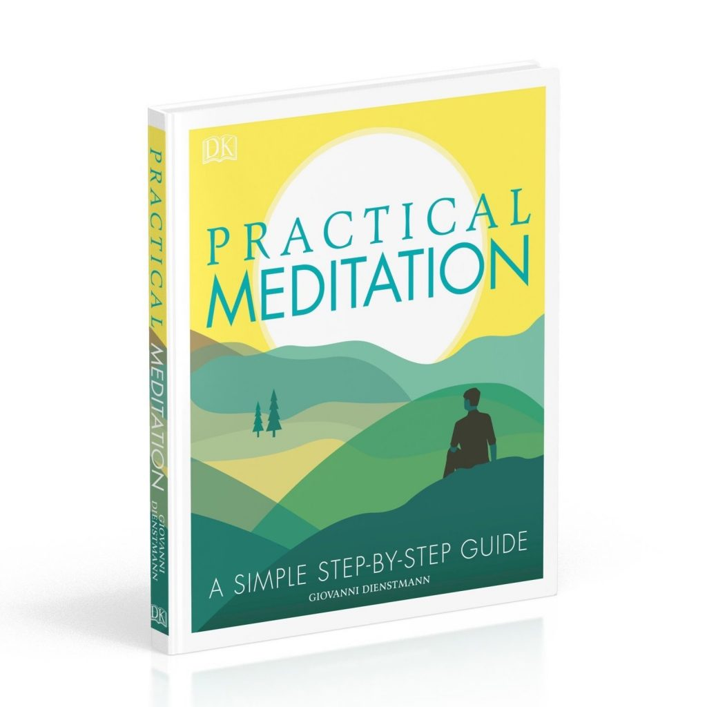 Meditator's Guide for Dealing with Difficult People Mindfully